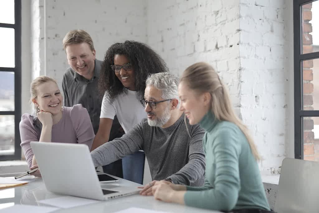 Marketing Digital Pra Arquitetos E Designers