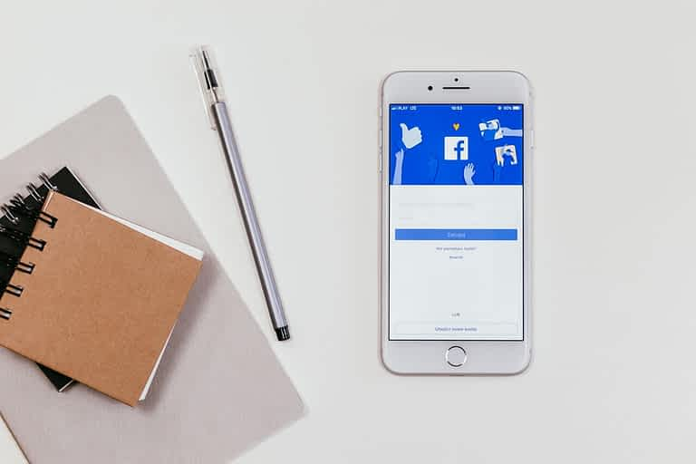 5. 3 Formas Para Aumentar O Alcance Das Publicações No Facebook
