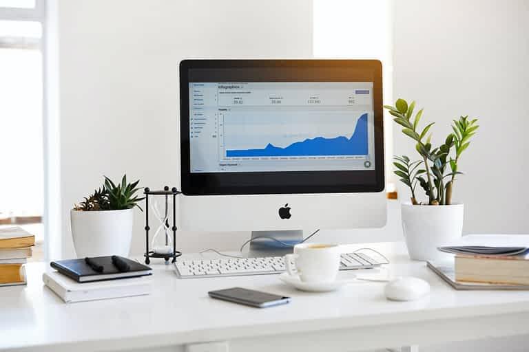 Como Utilizar Marketing Digital Para Pequenas E Médias Empresas Hero