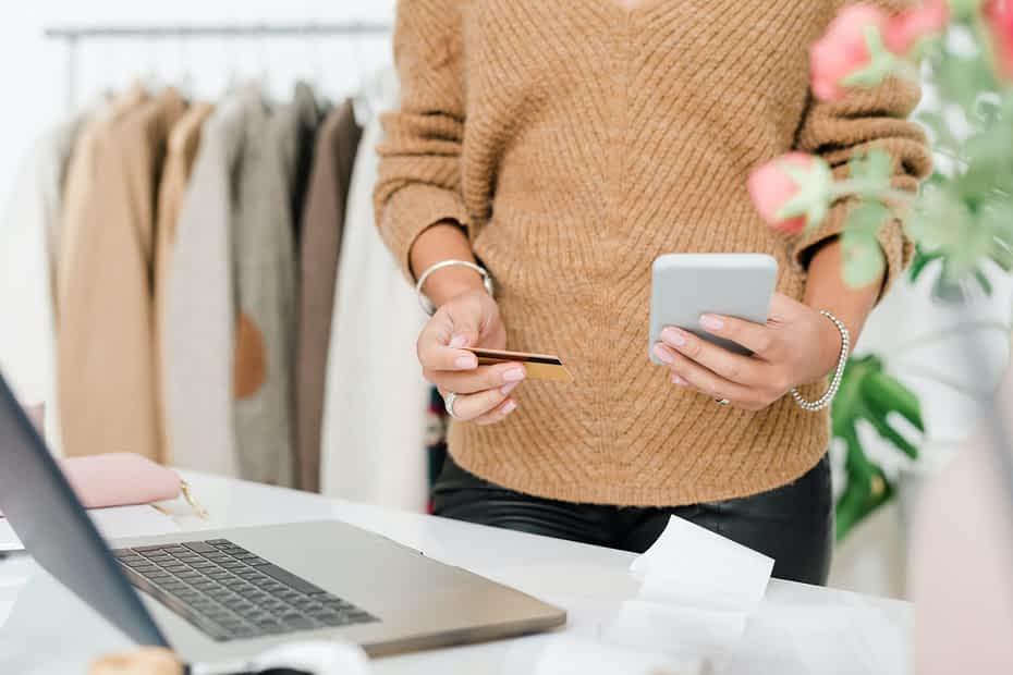 Mídia paga Vale a Pena Veja 7 Vantagens Para Sua Empresa 3
